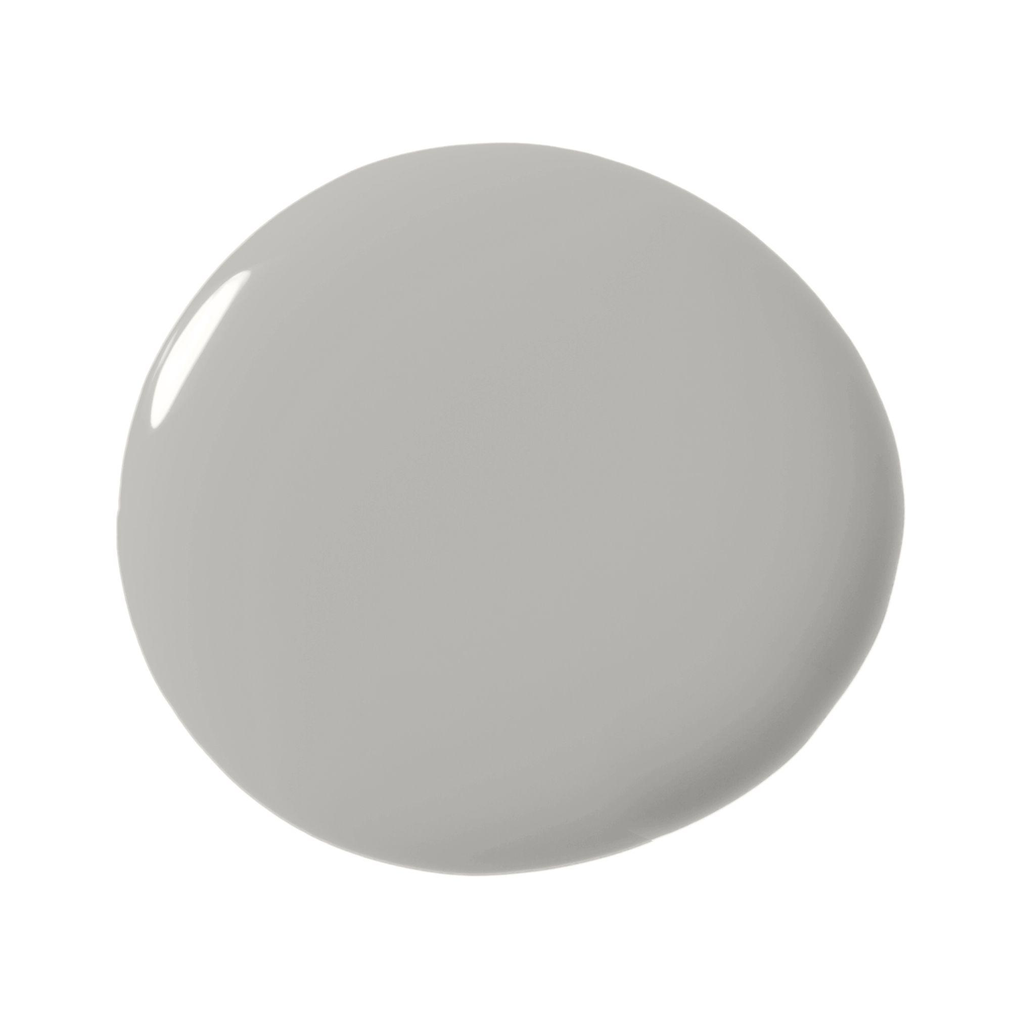 Innenfarbe im haus  interior designers on the best kitchen paint colors ever  paint
