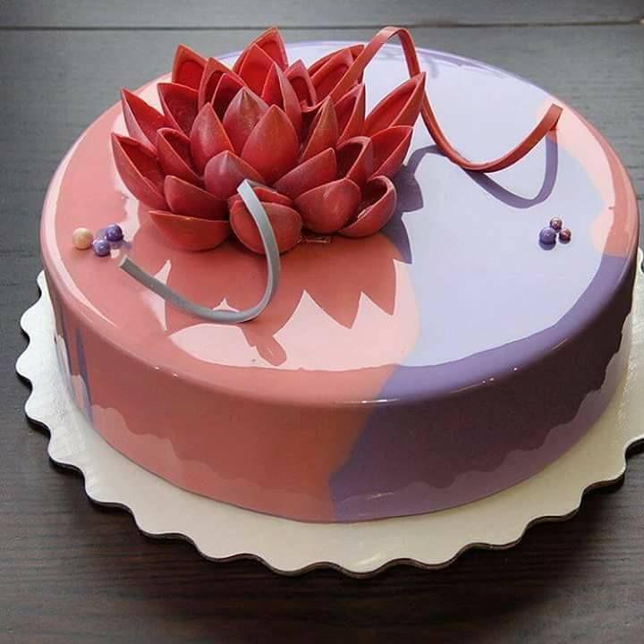 custom ice cream cakes toronto