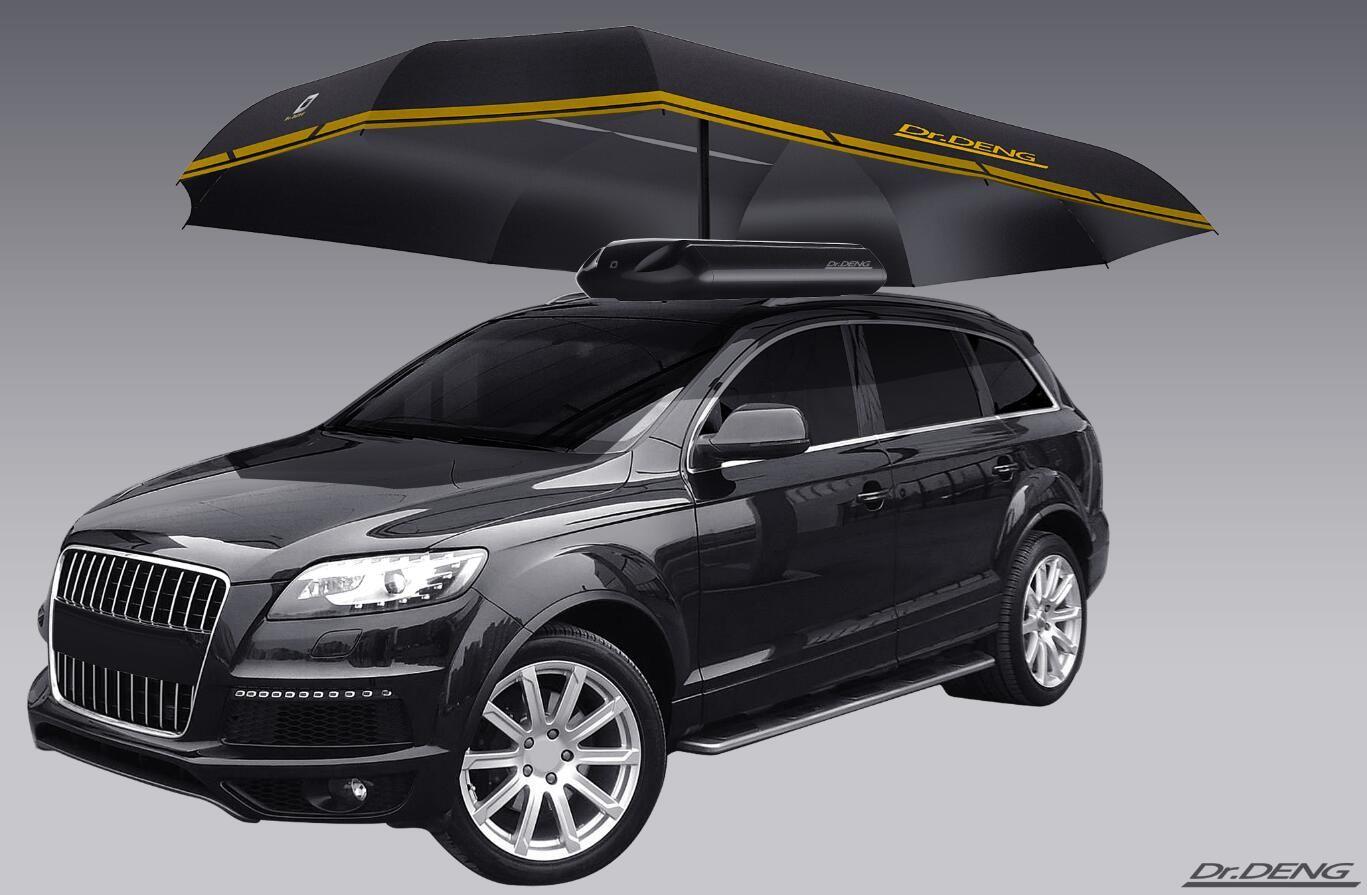 Car umbrella car sun shade can sunshade car garage tent http   stores. df005b2afae