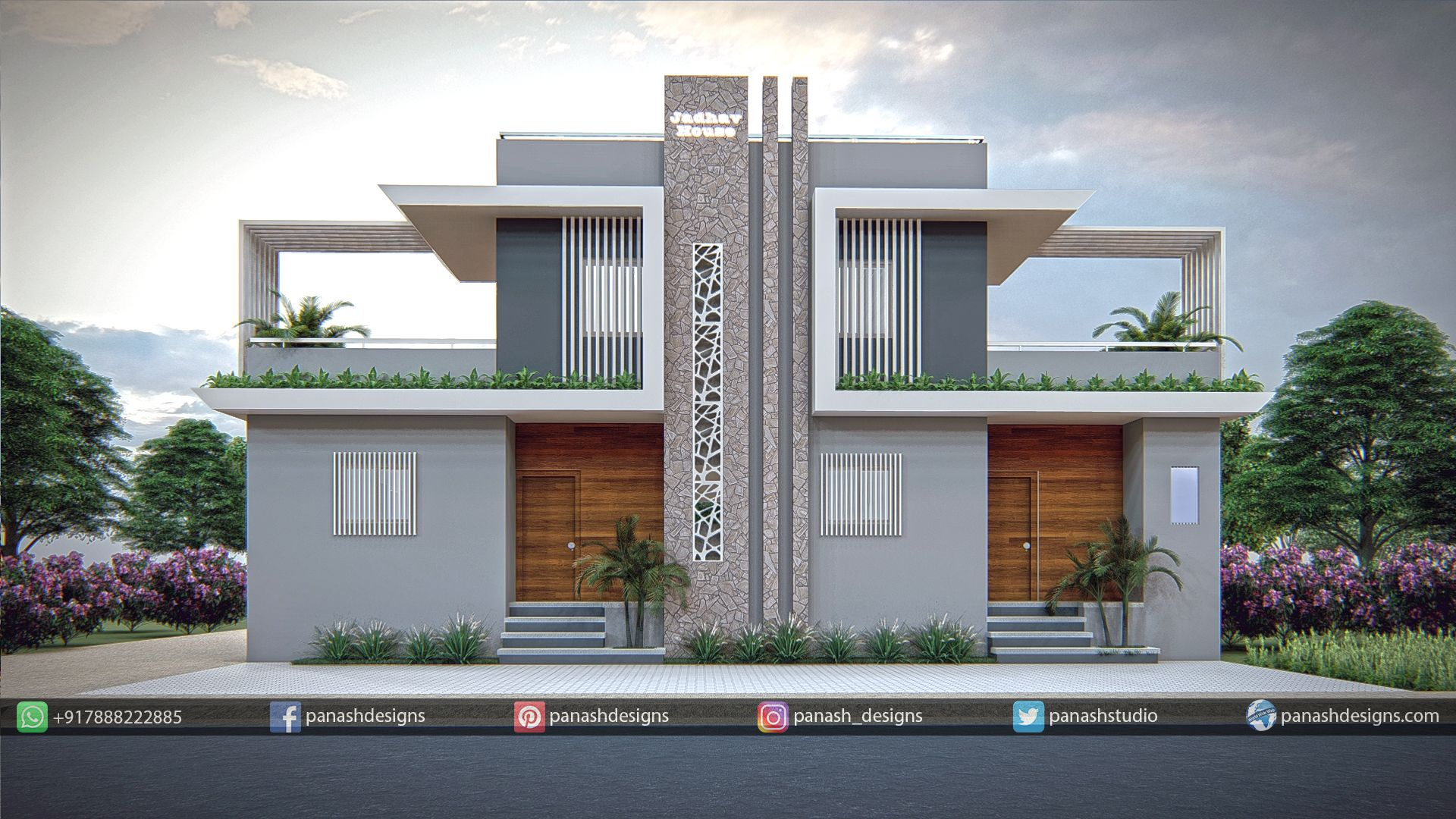 Beware There Are 18 Bungalow With Porch Will Blow Your Mind Home Plans Blueprints