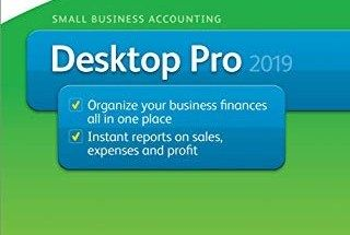 download quickbooks 2010 pro free
