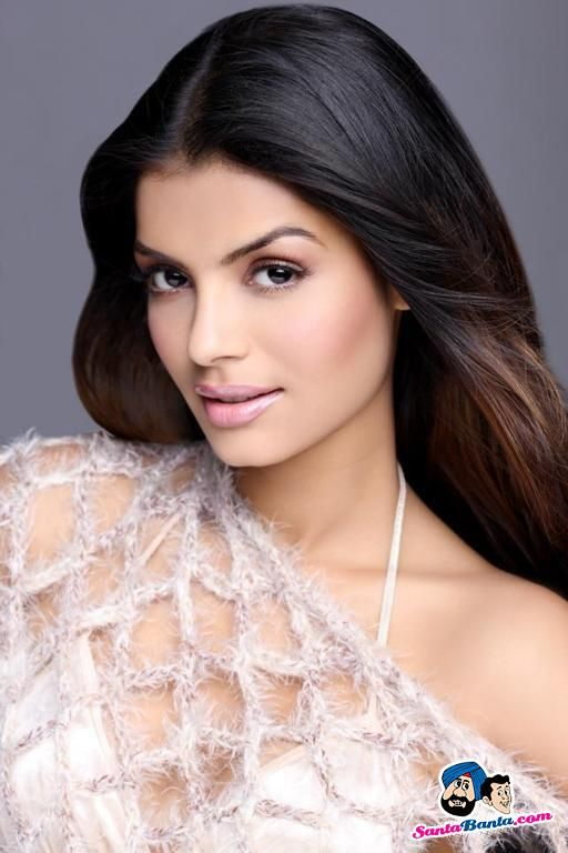 Sonali Raut Most Glamorous Indian Actress And Model All