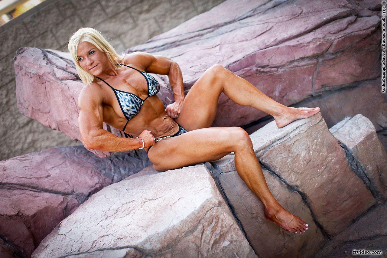 Amanda Micka Amanda Swimwear Bikinis