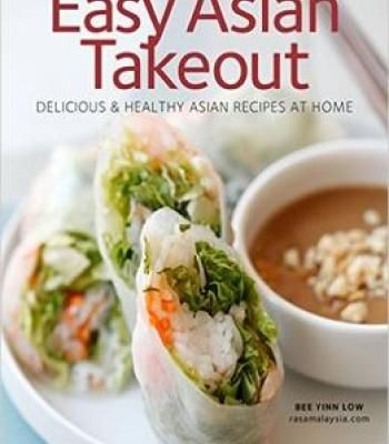 Easy asian takeout delicious and healthy asian recipes at home easy asian takeout delicious and healthy asian recipes at home pdf forumfinder Images