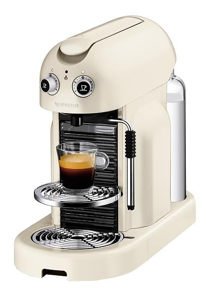 caffitaly system pris
