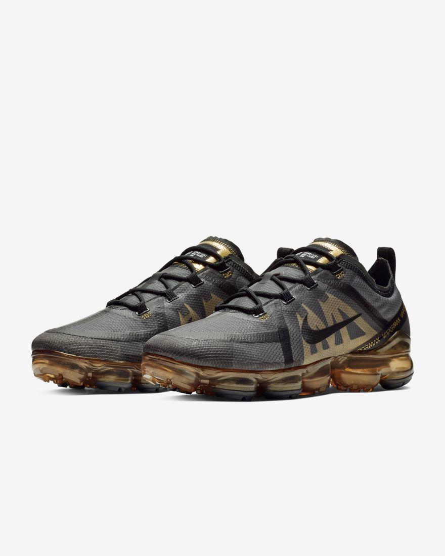 dd0e0d1a63 Air VaporMax 2019 Men's Shoe in 2019 | Soft Goods | Nike air ...