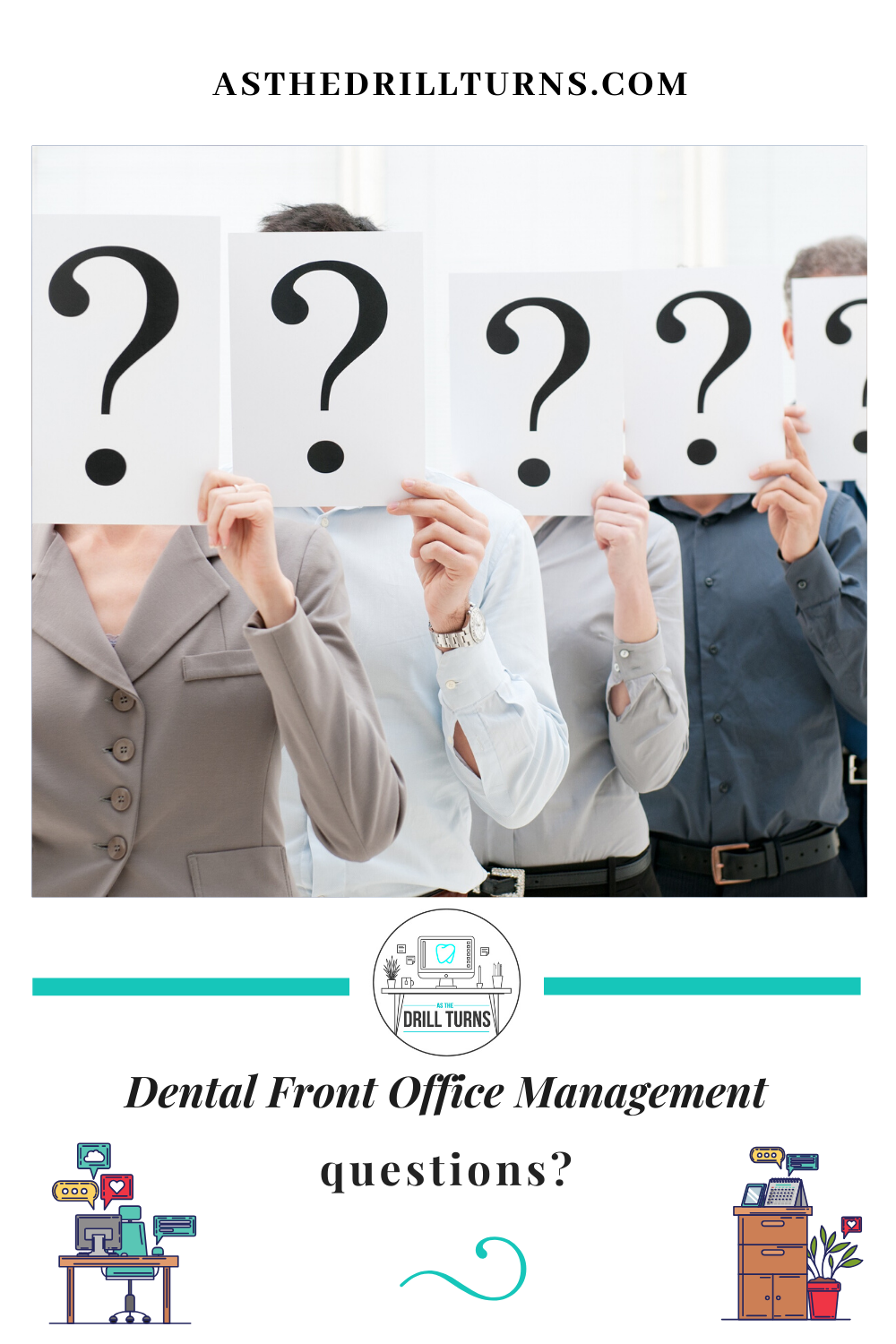 Pin on Dental Practice Management