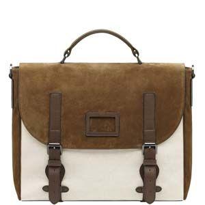 dfb93a6778 ... discount mulberry rockley canvas suede satchel 997e5 0e01b