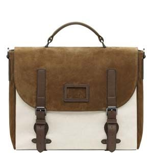 7eb550647e15 ... discount mulberry rockley canvas suede satchel 43f12 ba368