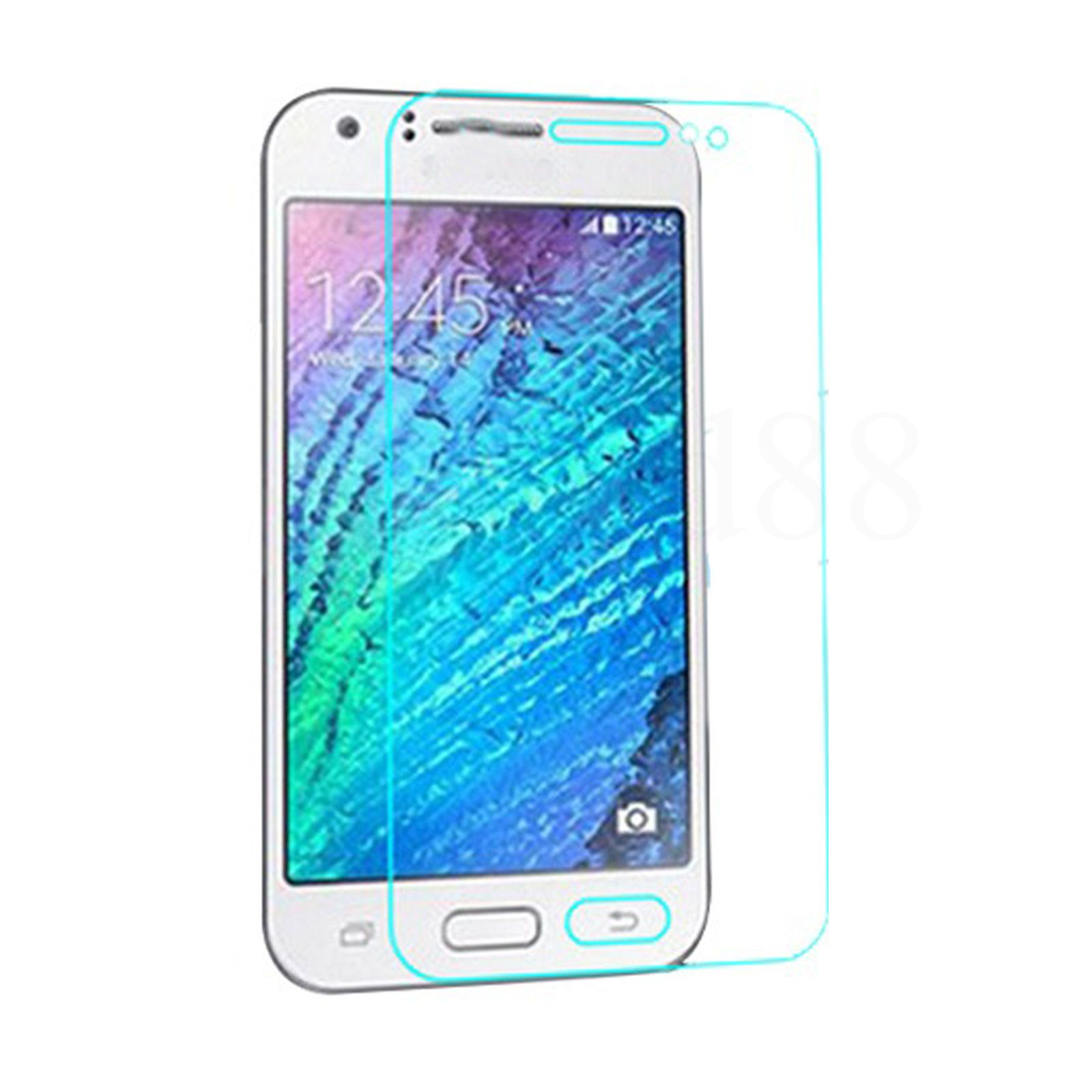 033mm Ultra Thin 9h Tempered Glass Screen Protector For S Quality Samsung Galaxy N910 Note 4 Clear Hard J5 Sm J500f