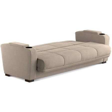 Home Sofa Storage Sofa Bed With Storage End Of Bed Sofa
