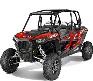 Razor Side By Side >> Rzr Sport Side By Sides Polaris Side By Side Atvs Home Page