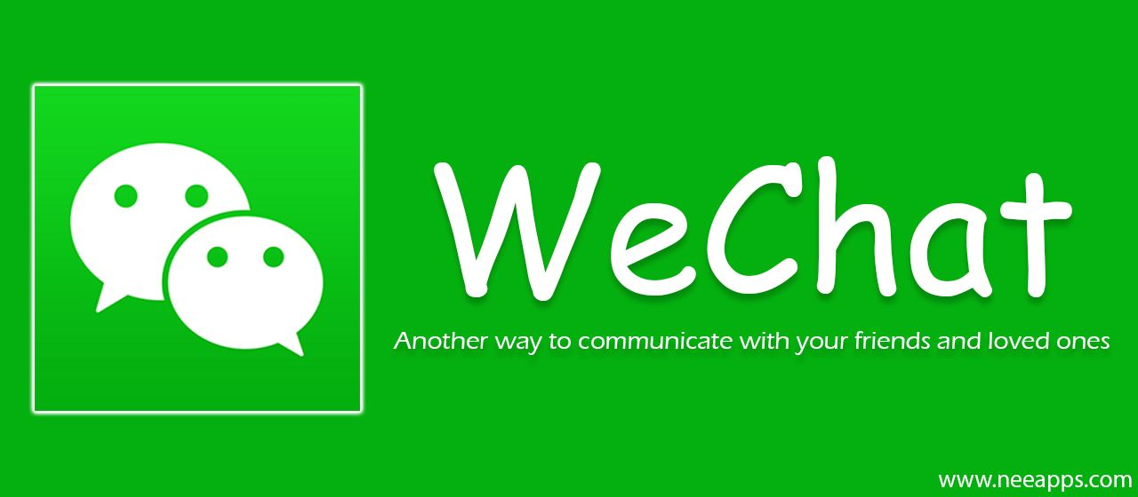 WeChat Apk 7.0.4 Latest Version Free Download For Android