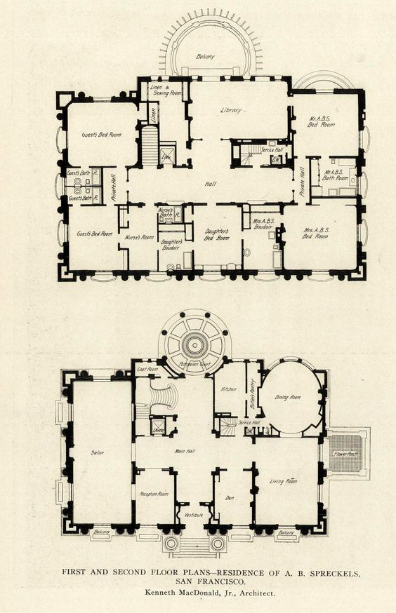 Archi Maps Photo Great Pin For Oahu Architectural Design Visit Http Ownerbuiltdesign Com Family House Plans Mansion Floor Plan Addams Family House
