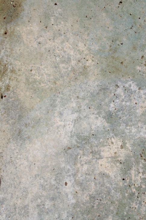 Flooring polished concrete textures surfaces pinterest textur beton look und struktur - Wandfarbe beton ...
