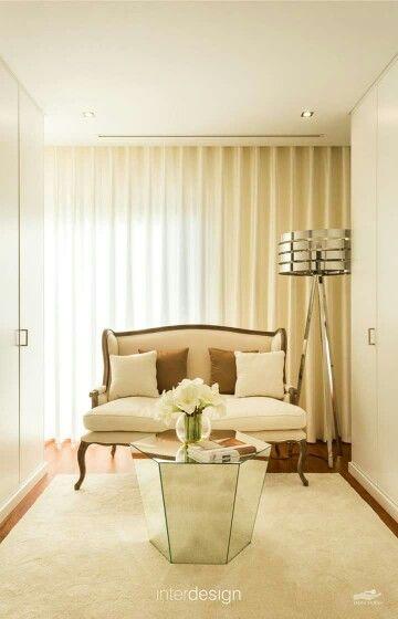 Exceptional Interiors Amazing Design