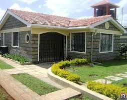 Image Result For Latest House Designs In Kenya Brick House Designs House Designs In Kenya Latest House Designs