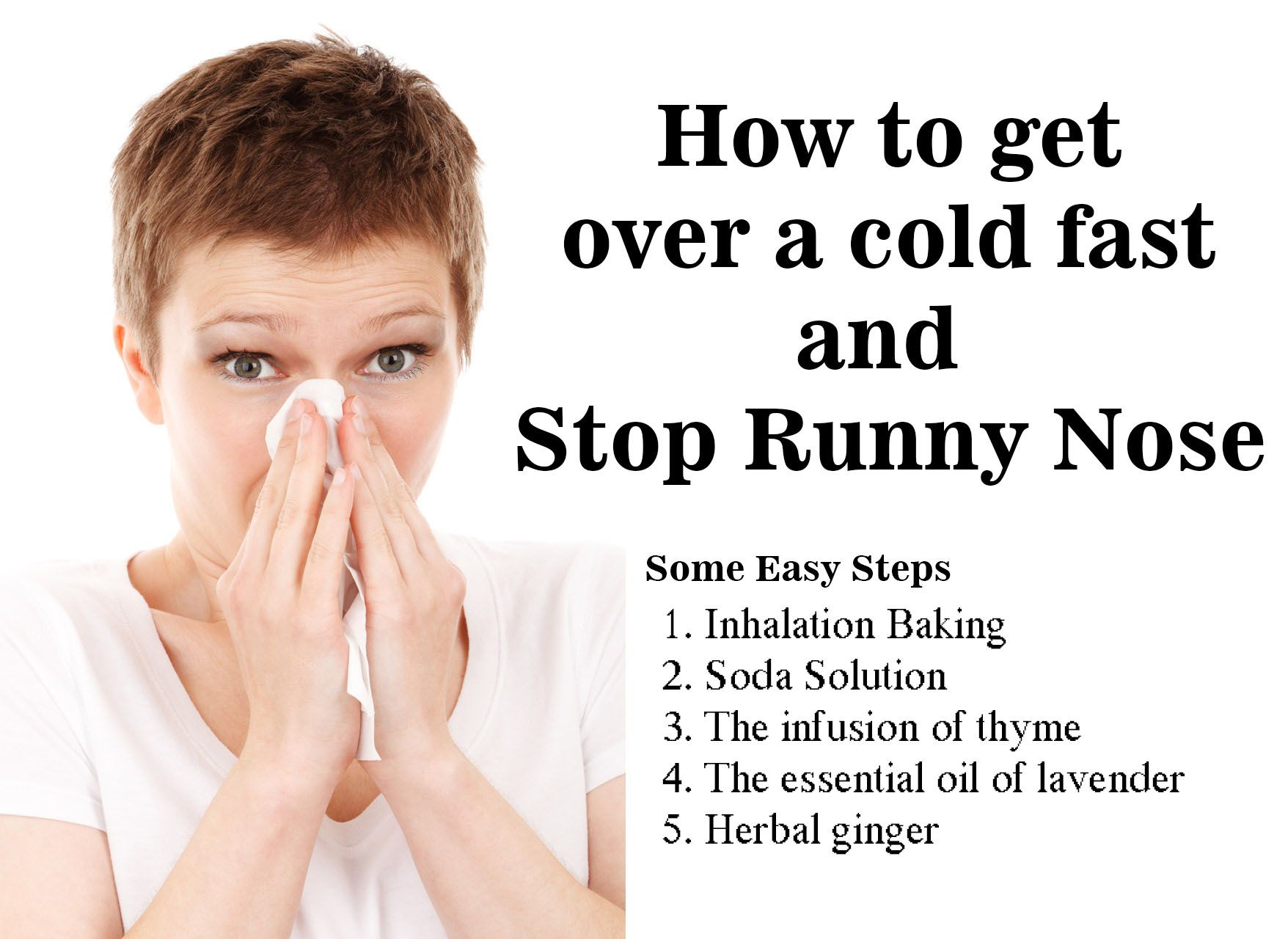 fa5ee5f3d47f4ec72ec91e8888ecc72d - How To Get A Sneeze Out Of My Nose