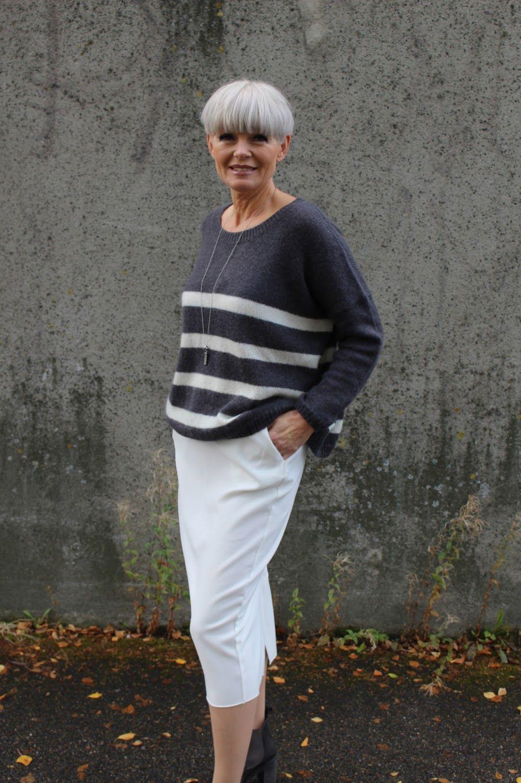 Mathildes verden | Модные стили, Причудливая мода, Мода для людей в возрасте