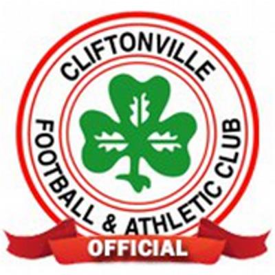 FULL TIME: Cliftonville 2-3 AEK Larnaca Europa League