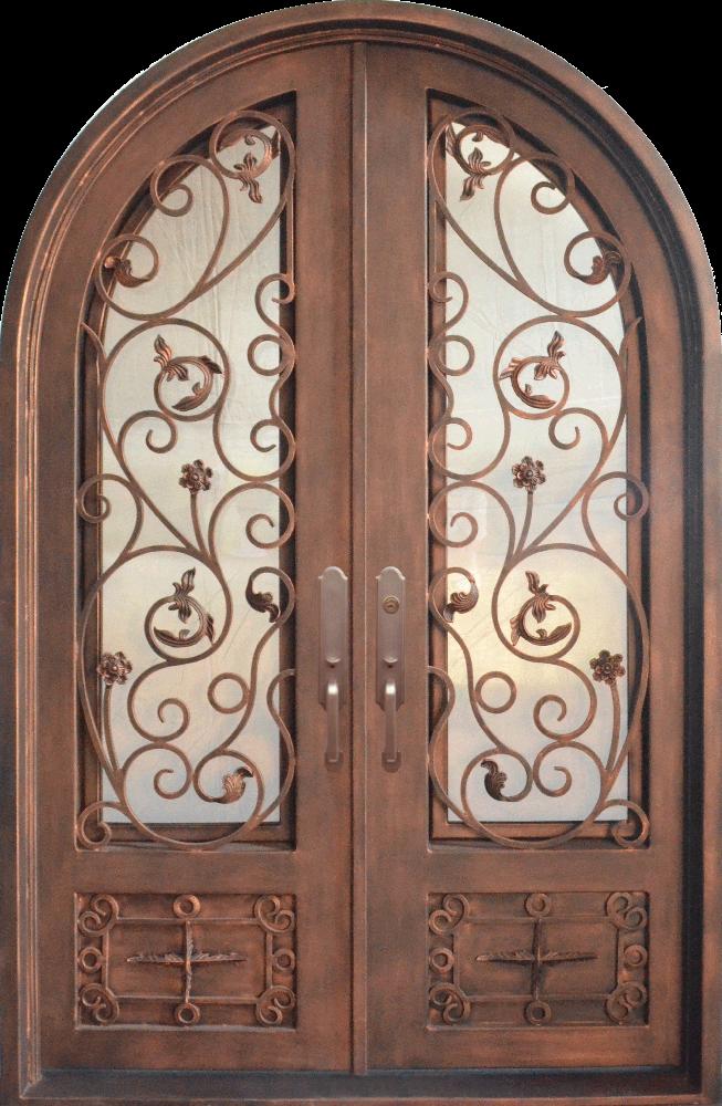 Explore Wrought Iron Doors Tinted House Windows and more! Fero Fiero & Fero Fiero | For the Home | Pinterest | Decorating