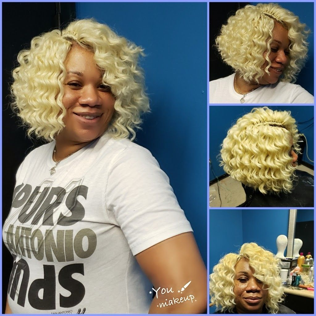 Romance From Cleveland 3c 4c Natural Hair Style Icon Long Hair Girl Natural Hair Styles Natural Hair Salons