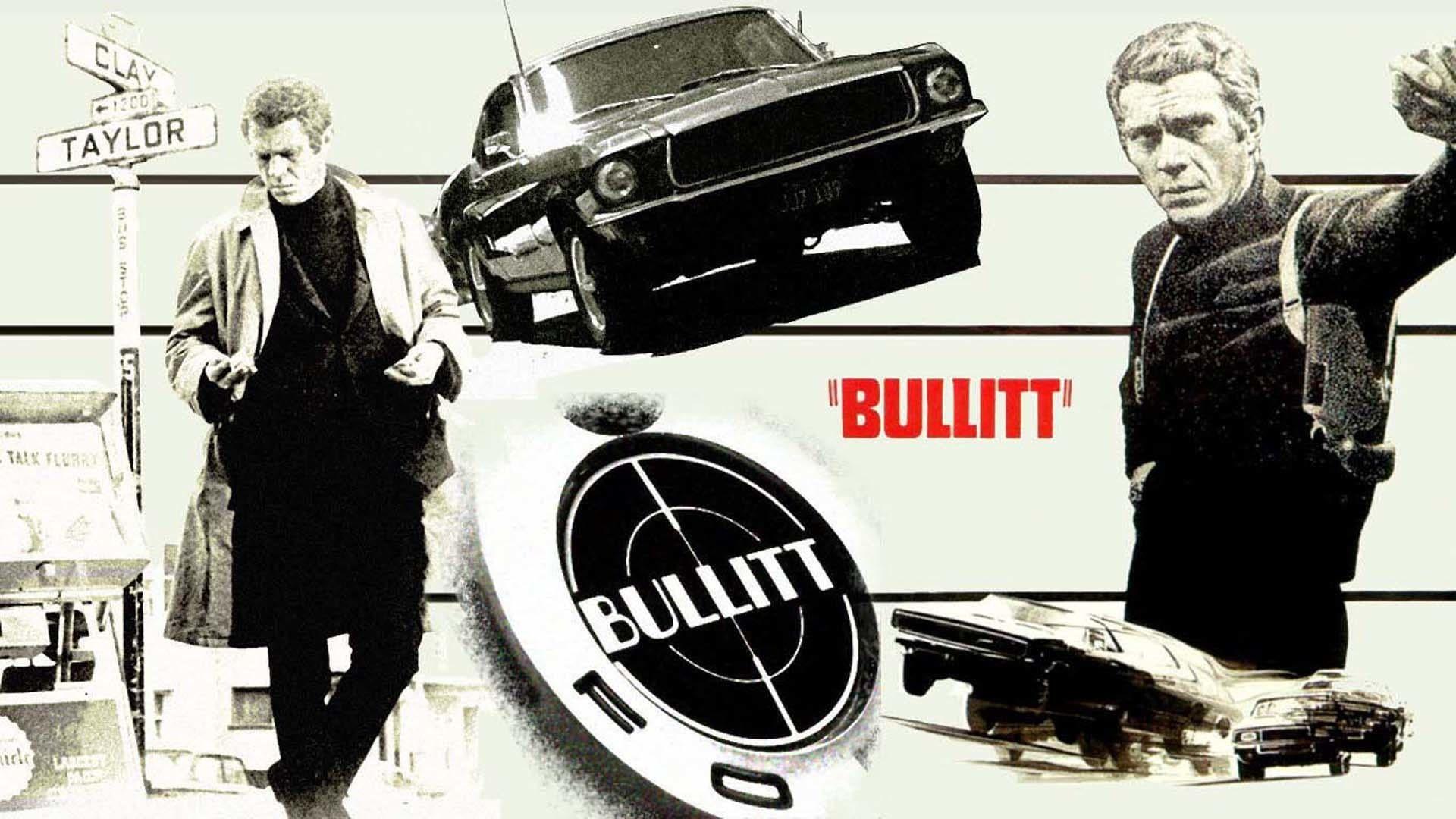 Bullitt 1968 Cb01 Completo Italiano Altadefinizione Cinema Guarda Bullitt Italiano 1968 Film Streaming Altadefinizione Cb01 Bullitt Streaming Ita