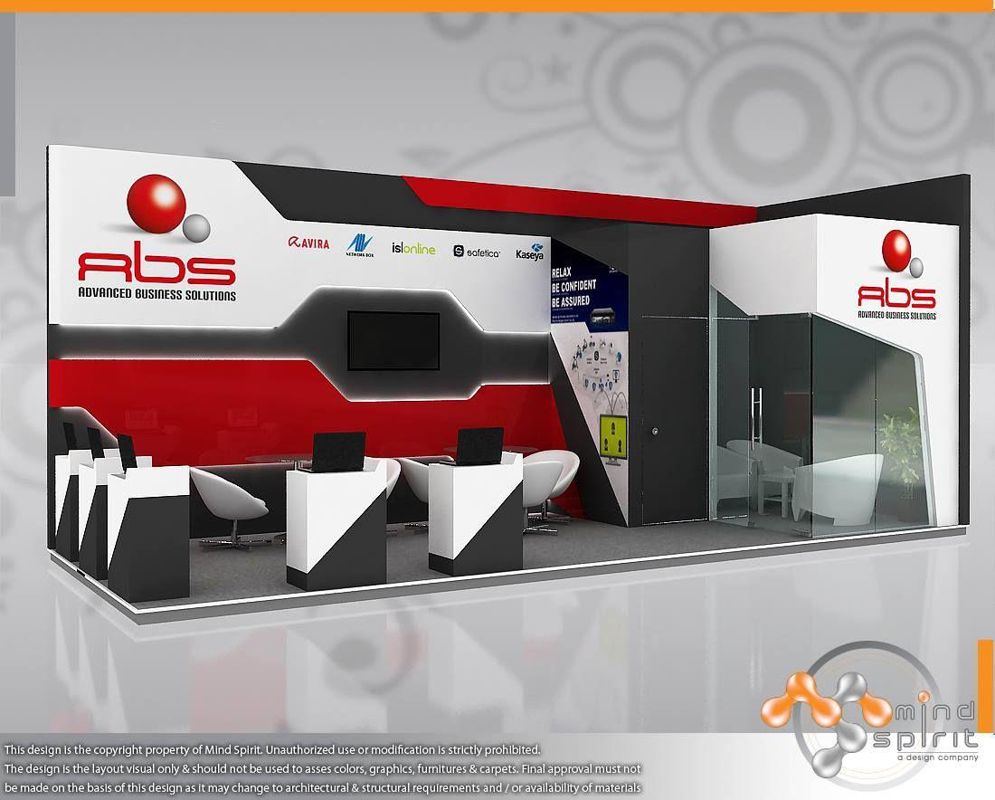 Exhibition Stand Fabricators In Dubai : Exhibition  stands dubai exhibition stand