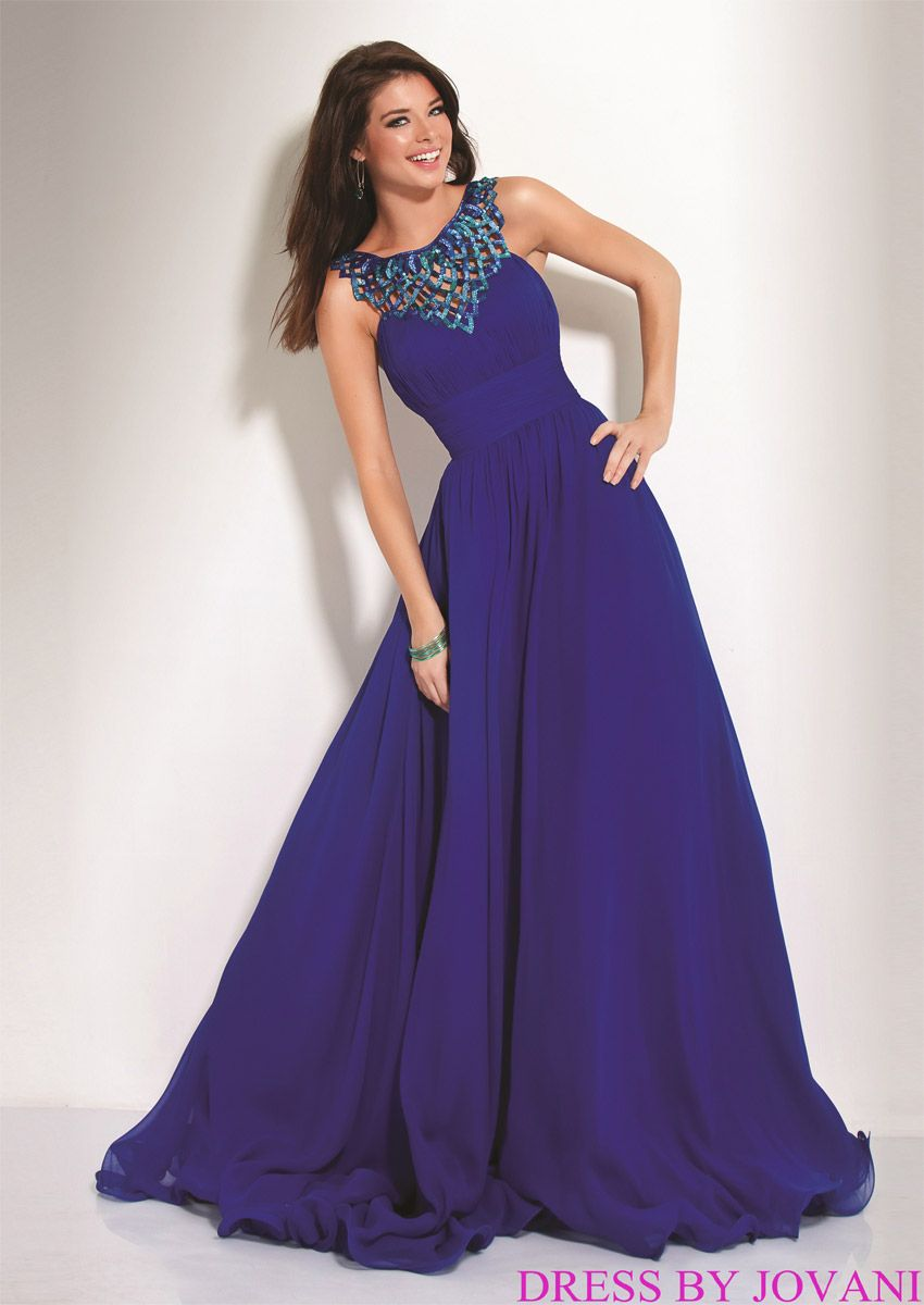 Jovani Mother Of The Bride Dresses | ... Prom, Homecoming, Sweet 16 ...