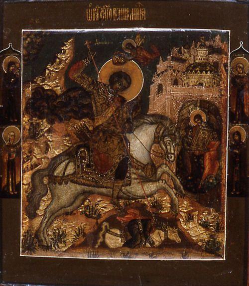 N Calendar Art History : Africans in europe moors medieval art history saint