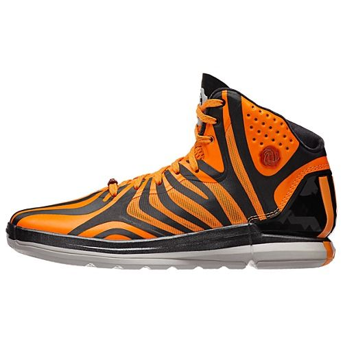 41fcac4ae26c Adidas D Rose 4.5 Shoes G99361
