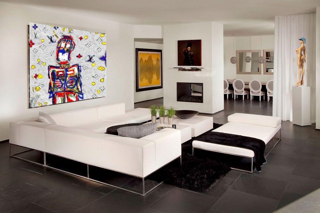 le M de Megève , decatoire Marriott-Hotels-Ian-schrager-fashion hotel,new fashion bar,new trendy bar,new trendy club,Marriott-Hotels-Ian-schrager-Luxury-Living-Room-apenthouse design,room design,livingroom design,living room luxury,living room architect
