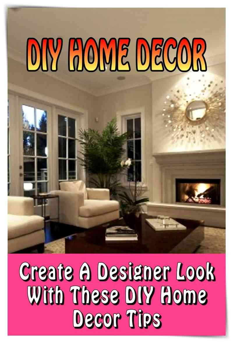 Add Personality To Your Space With This Home Decor Advice You Can Find More Details By Visiting The Image Link Diyhomedecor