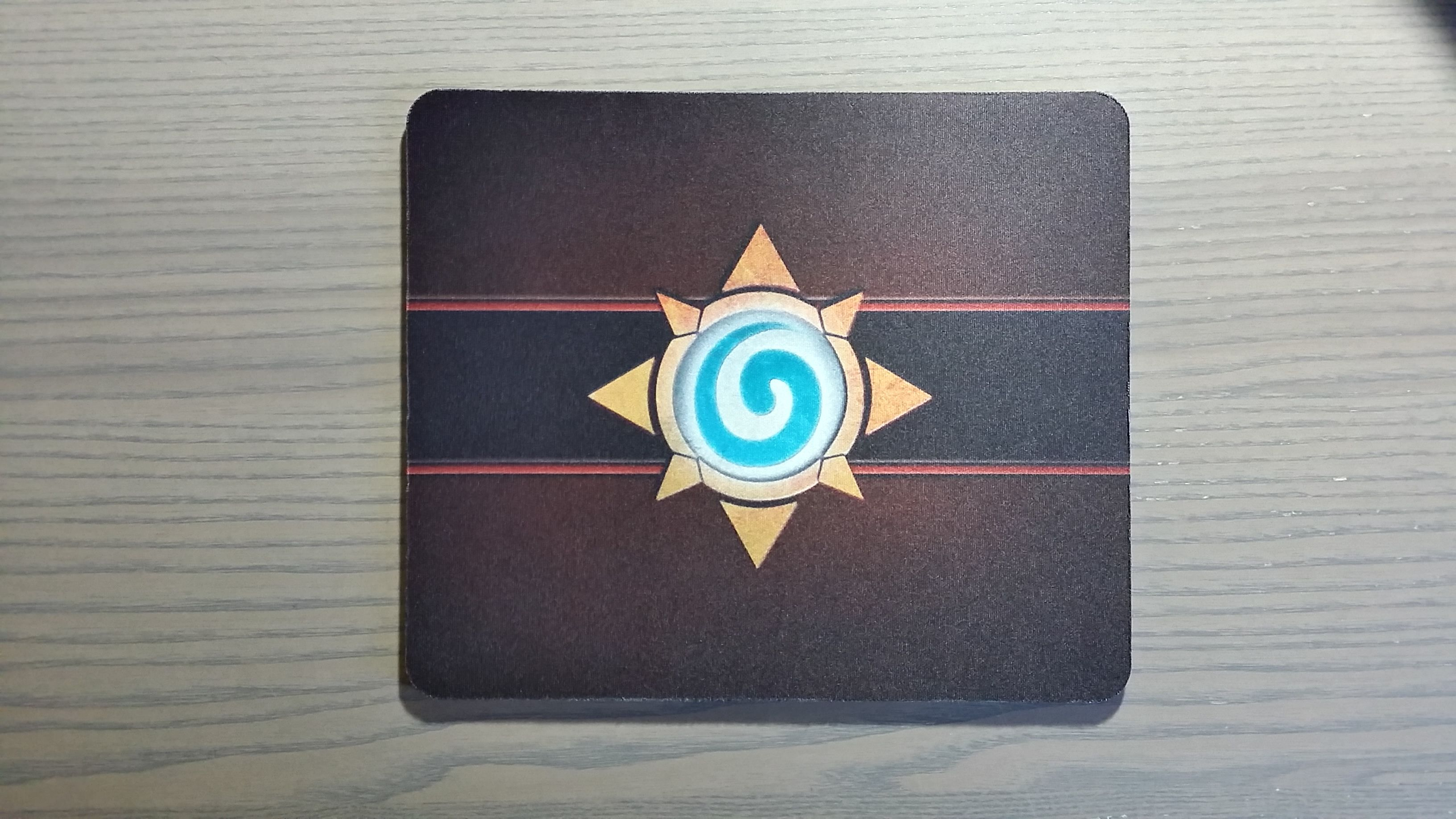 hearthstone mouse pad blizzard games pinterest