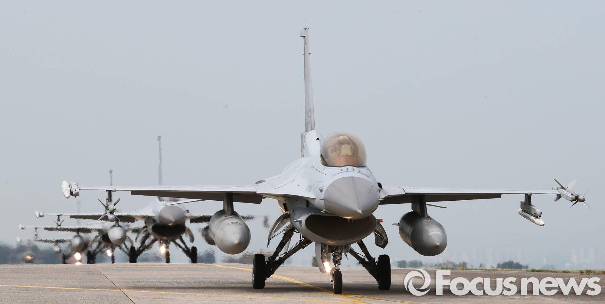 '소어링 이글(Soaring Eagle) 훈련' :: 다나와 DPG
