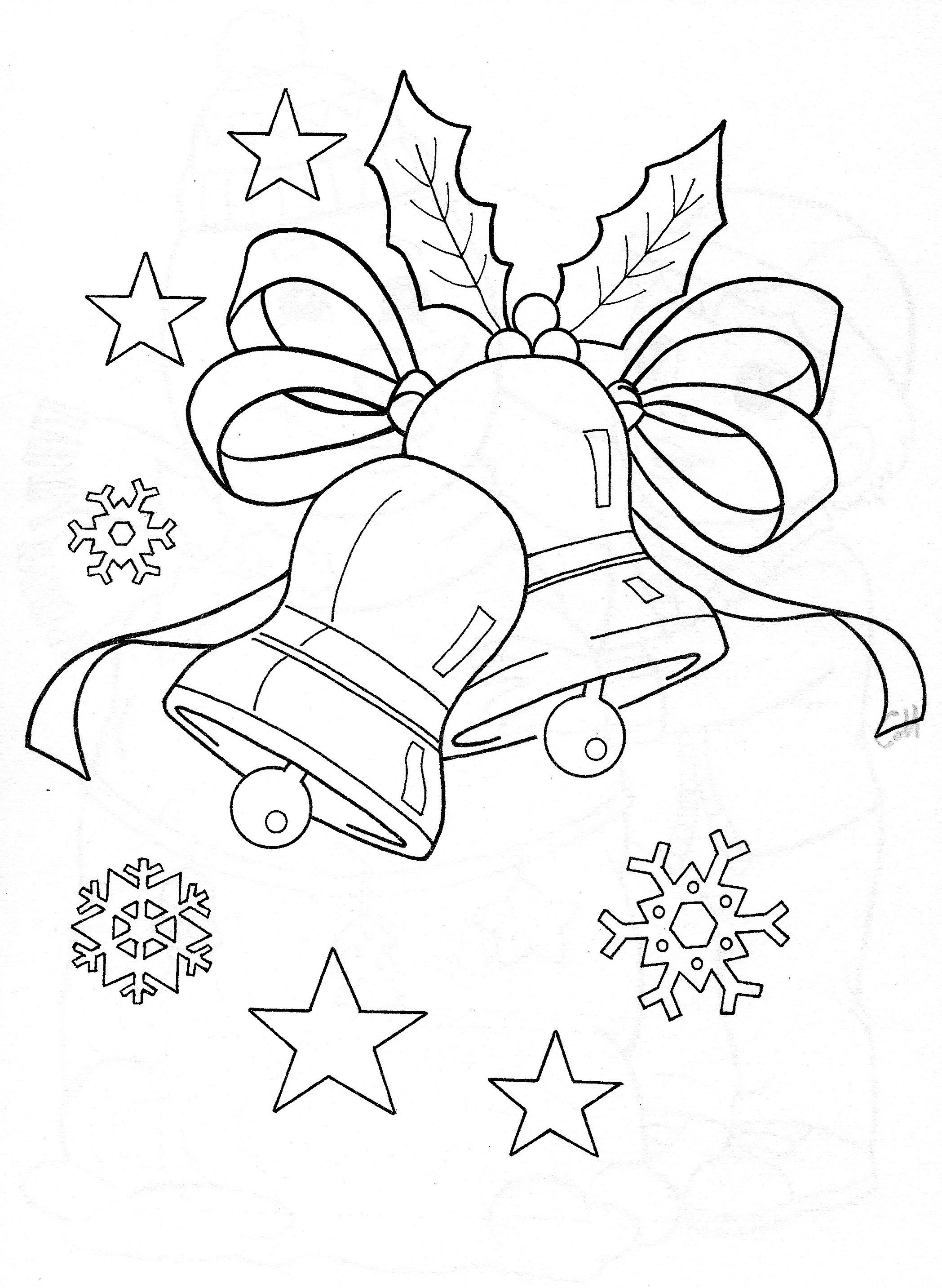 Pin By Christy Lopez Reed On Christmas Printables