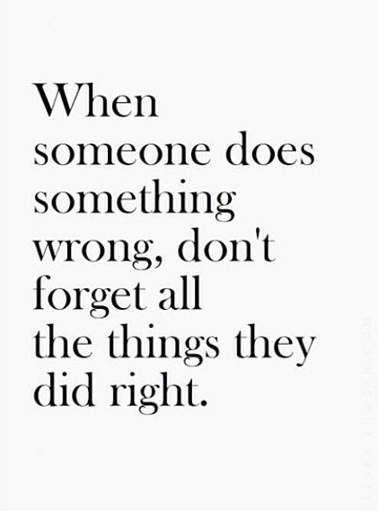 Food For Thought Quotes ❝ ℱood ℱor Thought ❞ | Sayings, Quotes, etc | Frases, Citas  Food For Thought Quotes