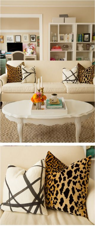Follow Arianna Belle Organized Interiors   The blog ...