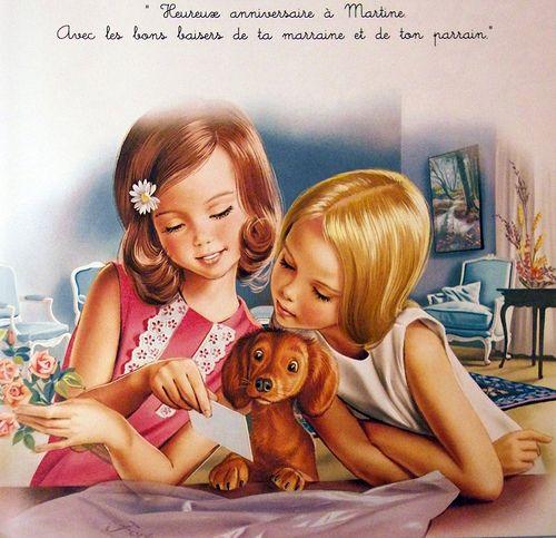 Marcel Marlier   Children illustration, Marcel, Marly