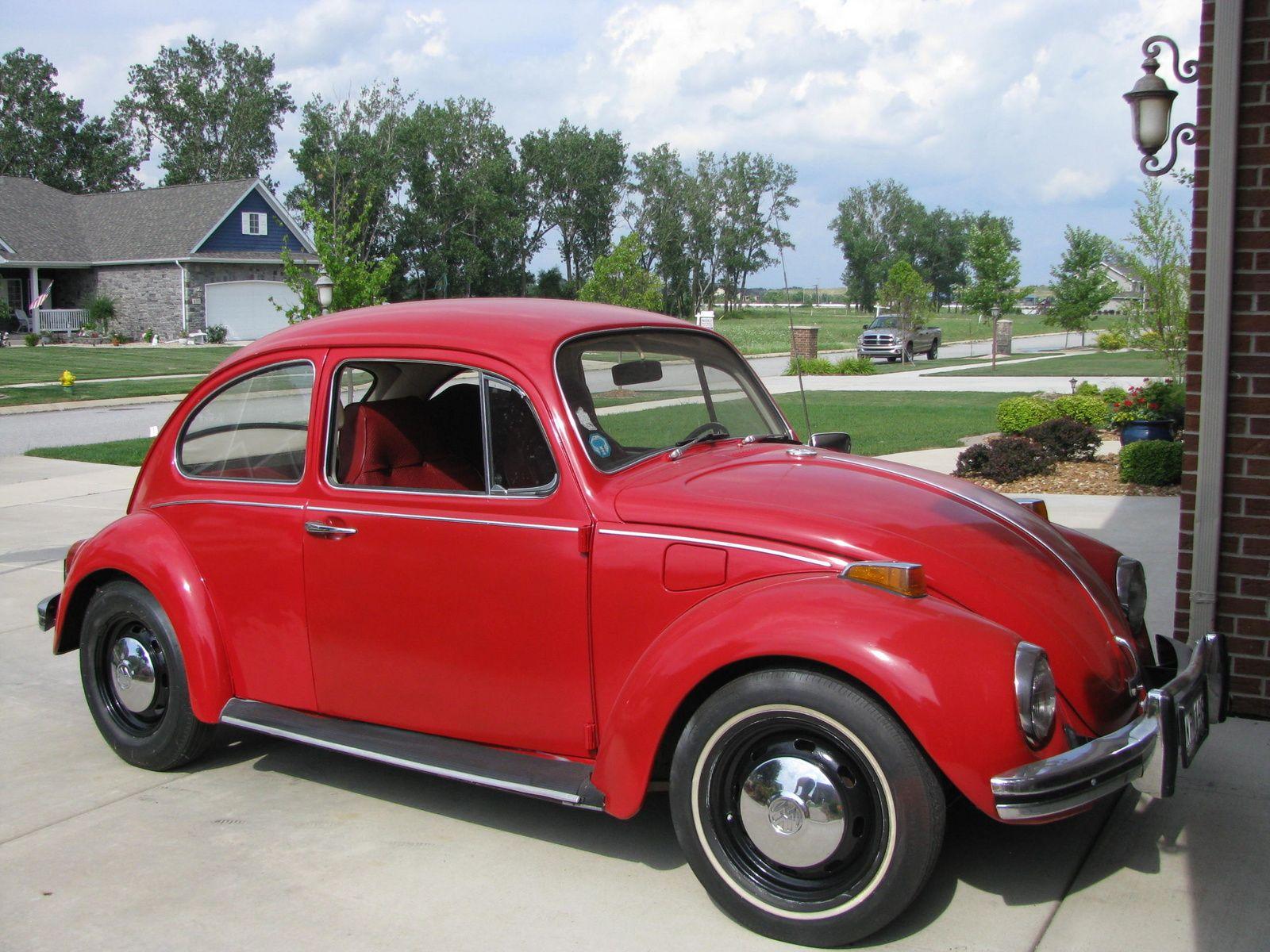 volkswagen beetle vintage  volkswagen beetle vw beetles