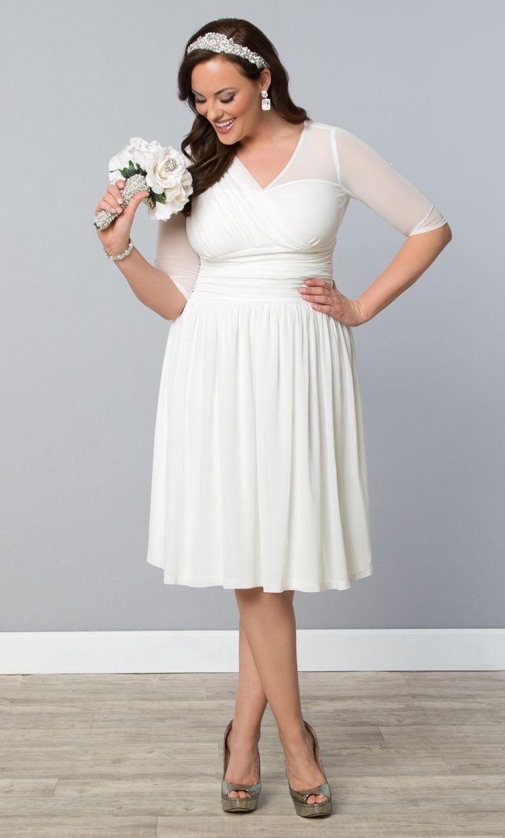 Nice style women pinterest stella york wedding dress and weddings