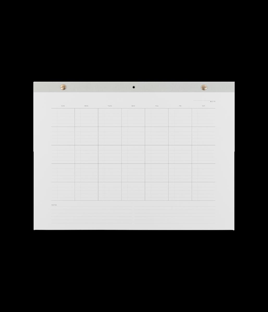 Wall Task Calendar Task Calendar Calendar Desk Calendars