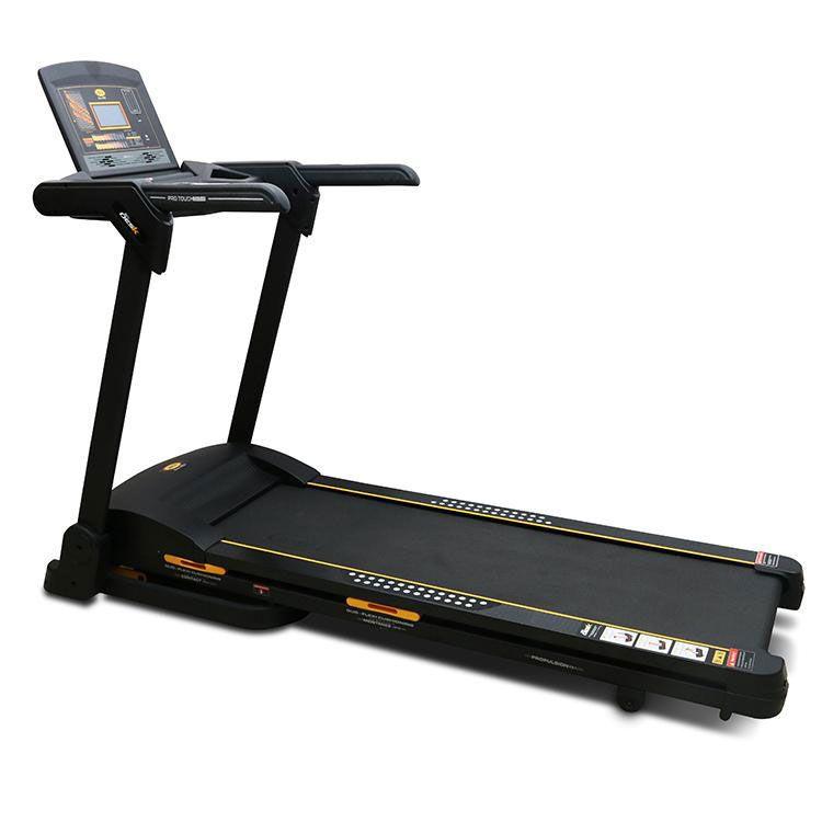 Treadmill murah jaco tv shopping free ongkir cod untuk area bandar