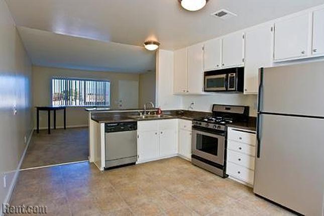 Westerly Shores Apartments - 4840 South Rose Avenue D2, Oxnard CA 93033 - Rent.com
