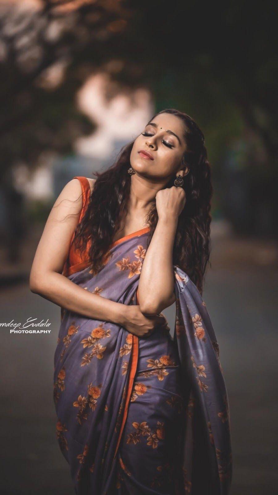 Indian Tv Model Rashmi Gautam Hot In Sleeveless Blue Saree Indian Photoshoot Saree Photoshoot Girl Photography Poses Prosmotrov 138 tys.4 mesyaca nazad. indian photoshoot saree photoshoot