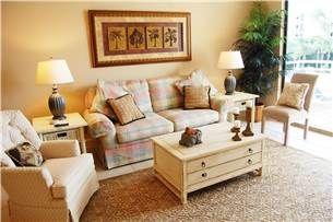 2109 Gulf of Mexico Drive | Longboat Key Vacation Rental Property | RVA
