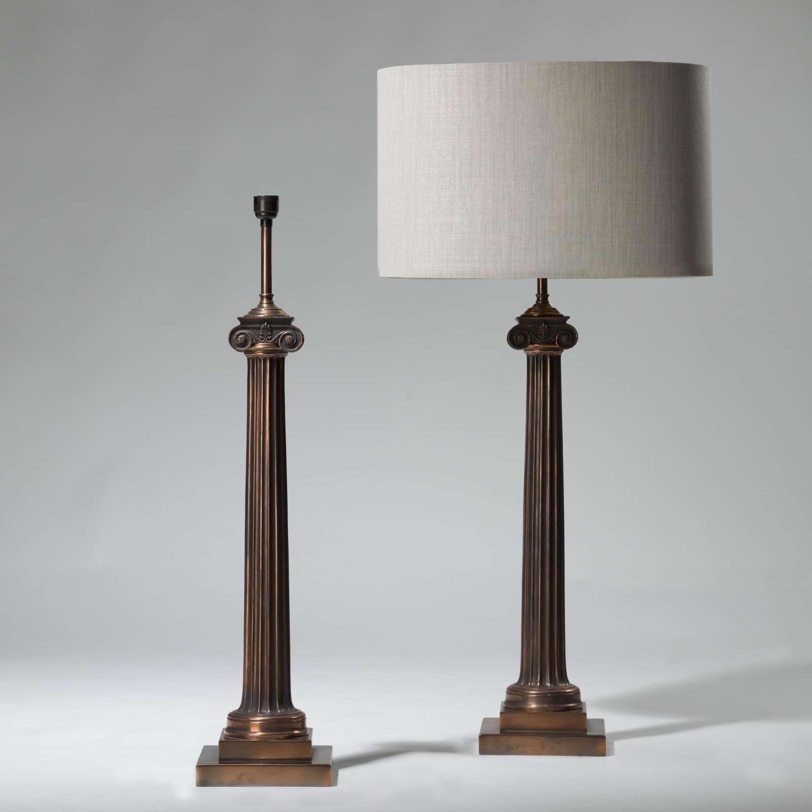 Vintage 50er Jahre Lampen Kleine Vintage Lampe Vintage Lampen
