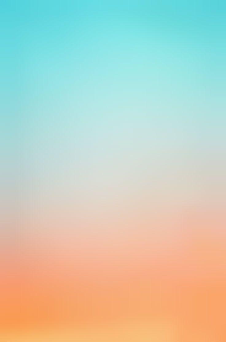 Wallpaper Backgrounds Aesthetic - iPhone wallpaper ombre ...