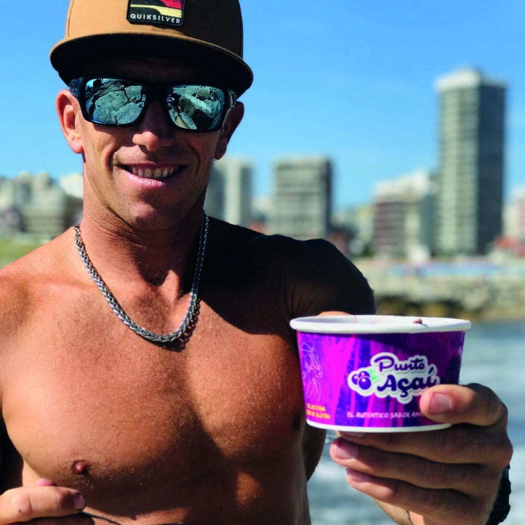 New The 10 Best Food With Pictures Regenerador De Piel La Combinación De Vitaminas B C Y Mirrored Sunglasses Men Amazing Photography Mirrored Sunglasses
