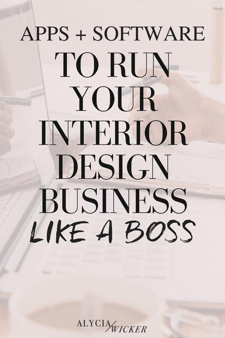 Best Business Design Apps:  Design rh:pinterest.com,Design